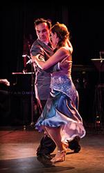 Danza_Marisa_Oliver.jpg